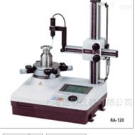 RA-120圆度测量仪