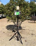 QWY-Ⅲ积温测定仪