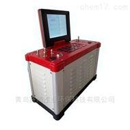 LB-3010非分散红外烟气分 析仪