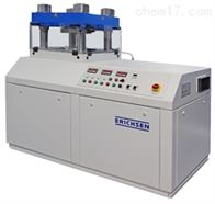 Model 145-60 Basic板材成形試驗機 145-60 basic
