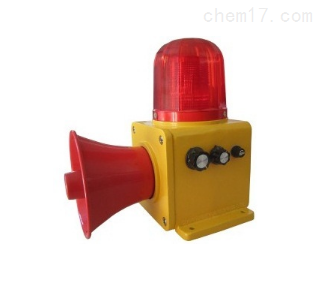 HBJ-5 声光报警器专用