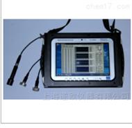 HG-8800S 系列多通道数据采集