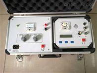 ZD9601L路灯电缆故障测试仪