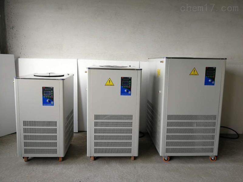 DLSB系列(双进双出型)低温冷却液循环泵
