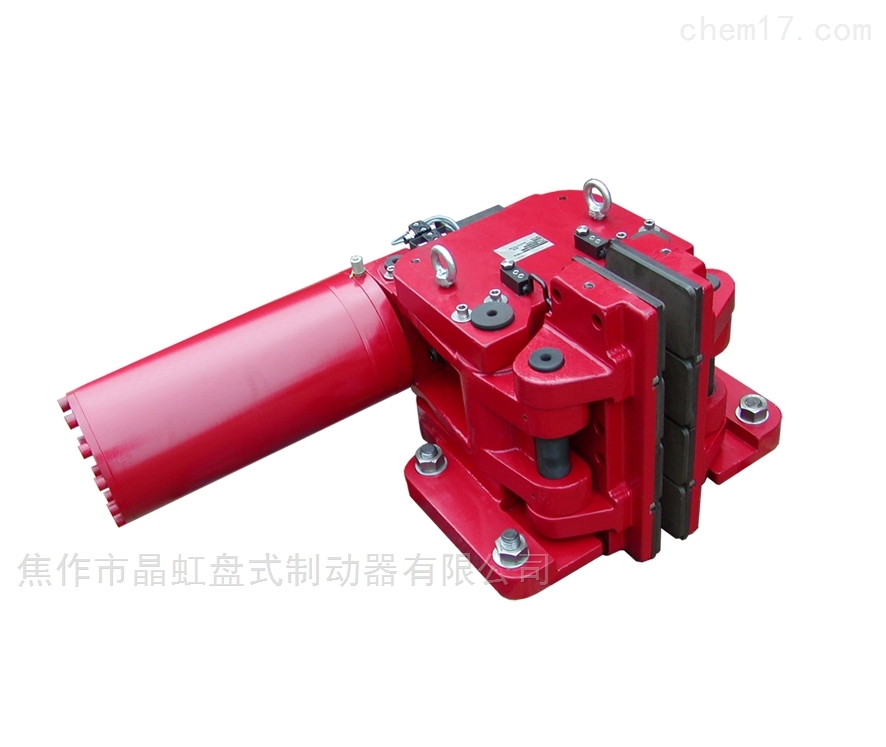 SBD425-CSBD425-C安全制动器厂家