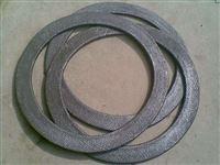 厂家供应石墨密封垫片 耐高温石墨复合垫片
