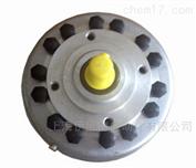 R3.3-1.7-1.7-1.7-1.7A德国HAWE哈威柱塞泵