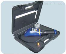 MY2016型SF6气体定性检漏仪