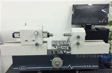 JD36,JD36-H新天高精度万能测长仪JD36,JD36-H