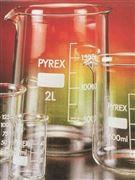 PH≈3.6醋酸-醋酸鈉緩沖液