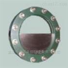 圓缺孔板流量計生產廠家