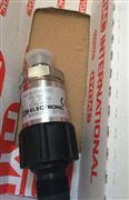 HYDAC传感器HDA4744-A有多好用