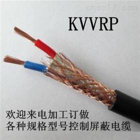 NH-RVSP屏蔽双绞线