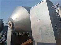 贵州二手双锥干燥机价格