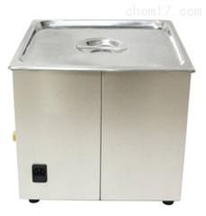 PS-08T台式机械控制不带加热清洗机价格