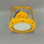 70W防爆管吊LED灯_70瓦防爆节能灯