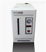 ORH-1000高纯氢气发生器