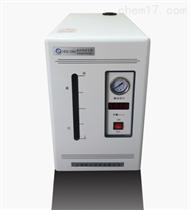 ORH-1000在线氢气发生器