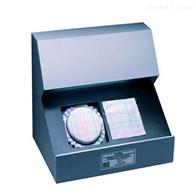 LTAO-73起毛起球评级箱