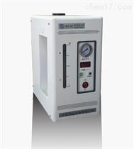 ORN-300高纯氮发生器