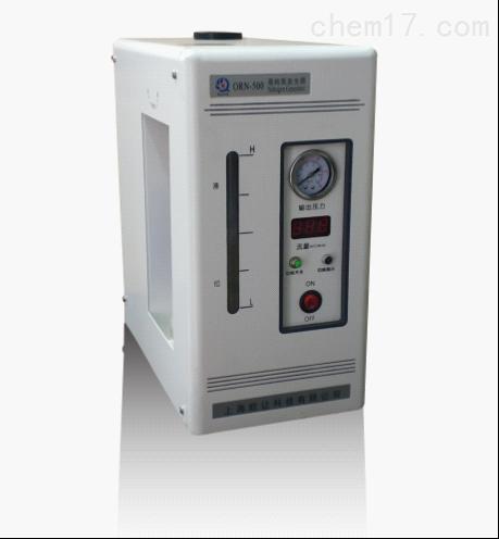 ORN-500高纯氮发生器