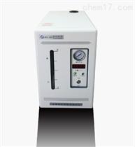 ORN-1000高纯氮发生器