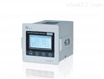 美高梅4858官方网站_CI-PC84高含量氧分析仪