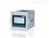 高含量氧分析儀
