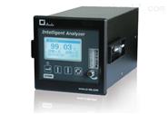 高含量氧分析儀CI-CP86