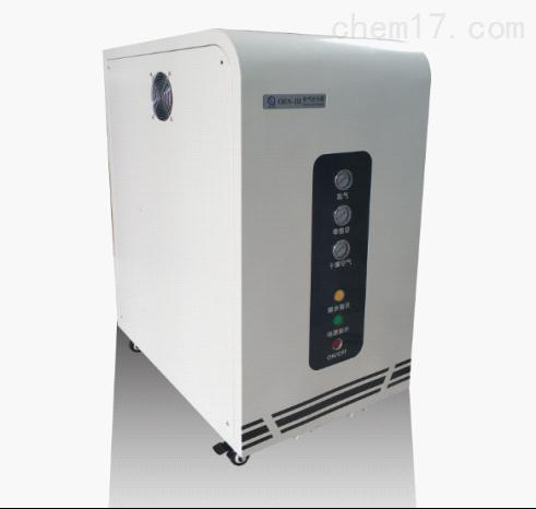 安捷伦液质联用仪氮气发生器