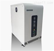 布鲁克EVOQ-TQ液质联用仪专用氮气发生器