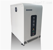 ORN-Ⅱ布鲁克EVOQ-TQ液质联用仪专用氮气发生器