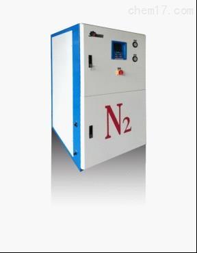 实验室集中供氮气发生器