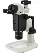 尼康显微镜代理