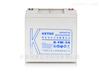 KSTAR儲能蓄電池6-FM-100 12V100AH警示系統