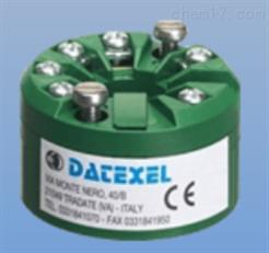 Datexel热电偶温度变送器DAT1015