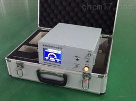 不分光红外线氧化碳检测仪