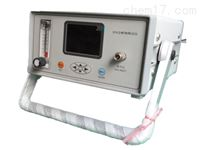 NRISF-II SF6分解物测试仪
