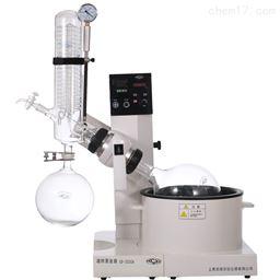 XD-3000A(RE-3000A)贤德实验室旋转蒸发器