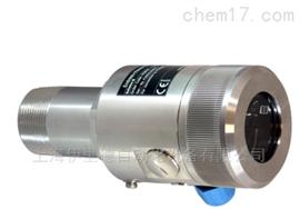 Soliwave FDR50德国E+H微波限位栅接收器