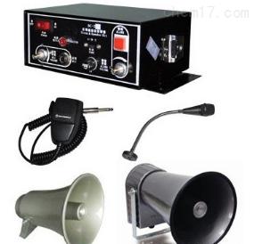 AS212+YH50-3+SS-A多用途设备报警器专用