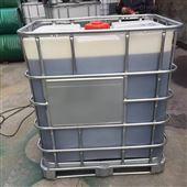 絡合鐵脫硫劑,焦爐煤氣,沼氣脫硫