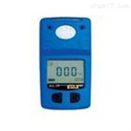 ZRX-10622便携式氧化碳检测仪