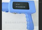 LB-1051便携式LB-1051型阻容法烟气含湿量检测器
