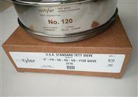 5190—5205美国Tyler W.S.Tyler 标准试验筛(8寸)