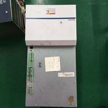 全系列力士乐伺服驱动器专业维修