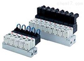 SYJ3140-5MNZ使用灵活:日本SMC电磁阀