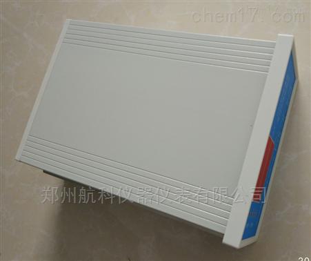 智能振动监控保护仪HY-5V