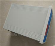 HY-V201 振动温度监测仪