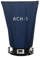 ACH-1(2019款)風量罩 風量測量儀